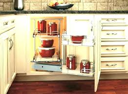 Corner Cabinet Storage Solutions Kitchen Kitchen Corner Storage Solutions Kitchen Corner Cupboard Solutions