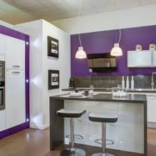 cuisine socoo c forum socoo c cuisine salle de bain rue albert de mun pontivy