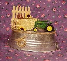 deere cake toppers best 25 deere 2010 ideas on deere tractors