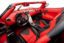 koenigsegg agera interior cars dashboard koenigsegg agera