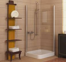 Decorating Bathroom Ideas On A Budget by 30 Shower Tile Ideas On A Budget