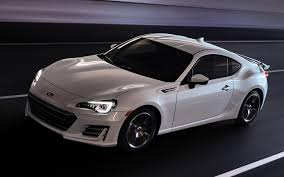 nissan brz black 2019 subaru brz new design changes release date rumors new