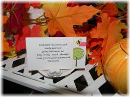 Wedding Decor Business Cards Ring Dish Jewelry Holder W Love Birds White Ceramic Statue Ring