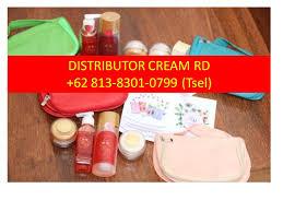 Pemutih Rd distributor rd pemutih wajah home