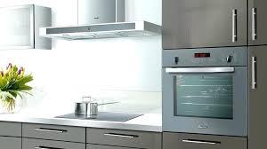 colonne de cuisine pour four encastrable colonne pour cuisine colonne de cuisine pour four et micro onde