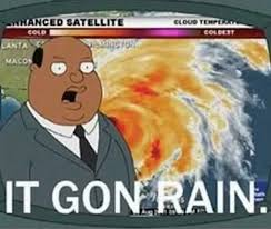 Funny Weather Memes - the best tropicalstormbill memes so far 皓 houston s mix 96 5