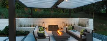 Patio Furniture Guelph by Sunguard Awnings U0026 Patio Furniture Serving Toronto Mississauga