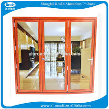 Folding Patio Doors Prices by List Manufacturers Of Turkish Door Buy Turkish Door Get Discount