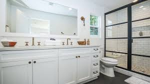 Ranch House Bathroom Remodel Ray Romano Pays 2 1m For A Remodeled Ranch House In Venice