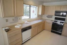 kitchen improvement ideas kitchen improvements do it your self