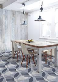 style campagne chic lambris bois blanc u2013inviter le style campagne chic à la maison