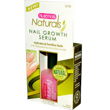 get longer stronger nails with these nail must haves beauty rsvp