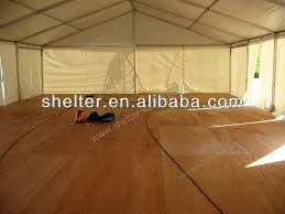 tent flooring tent flooring suppliers and