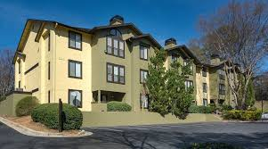 Section 8 Housing Atlanta Ga Apply Waterford Place Apartments In Atlanta Ga