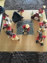 vintage jazz band ornaments in banff aberdeenshire gumtree