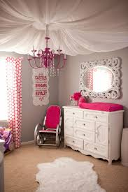 Idea For Bedroom Decoration Best 25 Classy Teen Bedroom Ideas Only On Pinterest Cute Teen