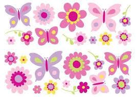 Pink Bedroom Accessories Bedroom Accessories Home Furniture U0026 Diy Ebay