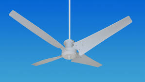 Solar Ceiling Fans by Solar Fans Powered By 12 Or 24 Volt Dc Source Super Efficient Dc