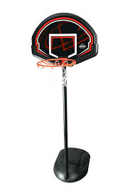 best portable basketball hoop for your driveway dunk like a beast