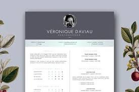Pages Resume Templates Hipster Resume Template For Ms Word Resume Templates Creative