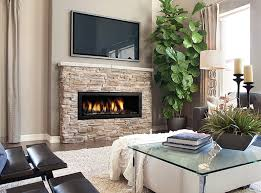 Regency Gas Fireplace Inserts by Gas Fireplace New Constructions Hartford Wethersfield Windsor Ct