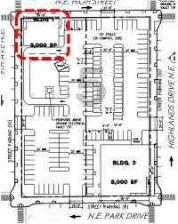 Ellis Park Floor Plan Development In Issaquah Highlands Issaquah Highlands