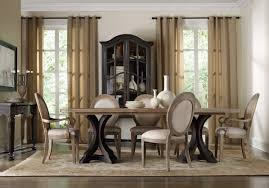 french provincial dining room gallery of best images about with