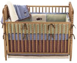 Firefighter Crib Bedding Baby Store Products Nursery Bedding Crib Bedding