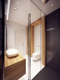 salle de bain italienne petite surface chambre avec italienne kirafes