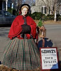 find real haunted houses in virginia ghost tours hotels