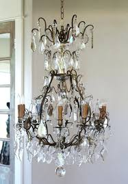 sconce shabby chic wall lights photo 2 shabby chic wall sconce