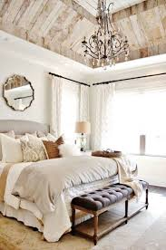 Ideas For Bedrooms Best 25 Vaulted Ceiling Bedroom Ideas On Pinterest Grey Room