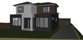 Quality Home Design And Drafting Service Drafting Services Custom New Home Designer Drafting U0026 Design