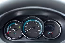 renault fluence ze renault fluence z e dynamique 2011 2015 95 hp 4 doors