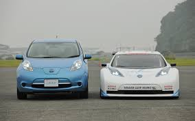 nissan leaf australia new model nissan leaf history of model photo gallery and list of modifications
