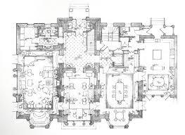 Belvedere Floor Plan 46 Place Belvedere Westmount Quebec Toronto U0026 Canada
