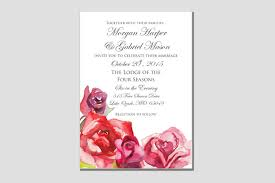 Marriage Card 25 Wedding Card Designs Announcing Marriages In Style