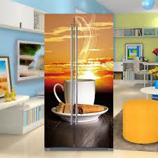 autocollant pour armoire de cuisine sticker pour meuble de cuisine avec chic and creative autocollant