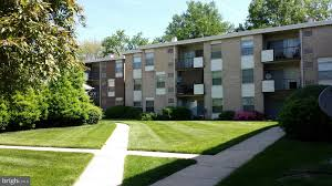 Marlo Furniture District Heights Md by 20 Best Apartments In Marlow Heights Md With Pictures