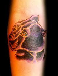 photos for lavish tattoo yelp