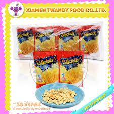 munchy biscuit sri lanka chocolate chip biscuits chocolate chip biscuits suppliers and