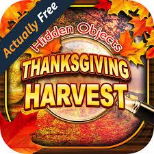 object thanksgiving fall harvest autumn season