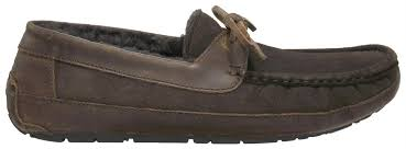 ugg mens sandals sale ugg byron mens slippers 139 99 and free shipping superlamb