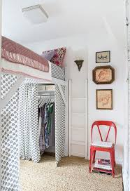 best 25 raised bed frame ideas on pinterest platform bed