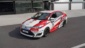 nissan gtr for sale malaysia renaultsport megane rs265 u2013 star of the malaysia super gt series