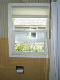 bathroom windows ideas exhaust fan for bathroom window windows awning s inch mini wall