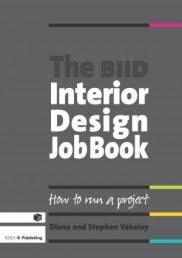 interior design book the biid interior design job book interior design pinterest