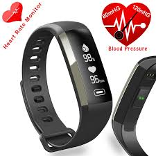 activity monitoring bracelet images Blood pressure smart band m2 sports fitness bracelet gps watch jpg