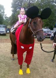 25 Child Halloween Costumes Ideas Creative 25 Horse Costumes Ideas Horse Halloween