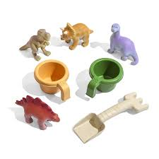 step 2 sand and water table parts dino dig sand water table step2